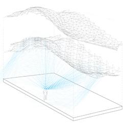 Mimari Akustik Farkındalık Semineri