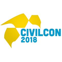 CivilCon'18