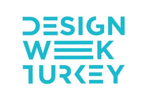 Design Week Turkey 2018
