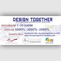 Design Together 2019