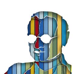 Retrospective Bruno Taut Evinde / at Home