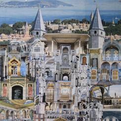 4. İstanbul Tasarım Bienali'nde Son Günler