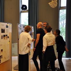 Çuhadaroğlu Alüminyum 2018 Öğrenci Proje Yarışması Sonuçlandı