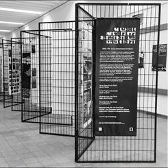 XVI. Ulusal Mimarlık Sergisi