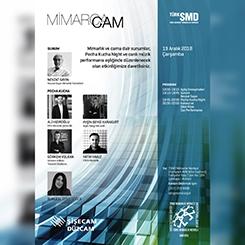 MimarcaCAM