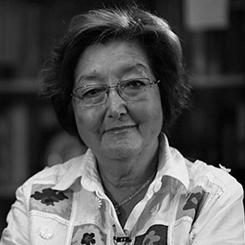 Prof. Dr. Afife Batur'u Anma Duyurusu