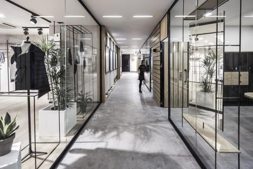 Elissa Stampa Tekstil Tasarım Ofisi