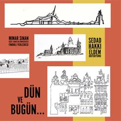 Prof. Dr. Bülent Özer Anısına II. Çağdaş Mimarlık ve Sanat Sempozyumu