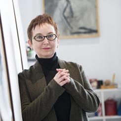 Venedik Bienali Türkiye Pavyonu 2019'da İnci Eviner'i Ağırlayacak