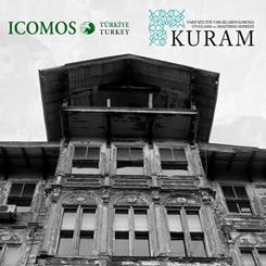 Ahşap Yapılarda Koruma: ICOMOS Ahşap Mimari Mirasın Korunması için İlkeler Tüzüğündeki Güncellemeler
