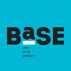 BASE'den 2018 Mezunlarına Açık Çağrı