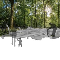 Kentlerin Geleceği 'Ekolojik Restorasyon'da
