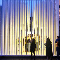 Tabanlıoğlu Mimarlık 'housEmotion' ile Yeniden Londra'da