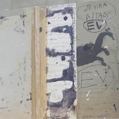 """BMK Özel Etkinliği: """"1918 İlhan Berk 2018"""""""