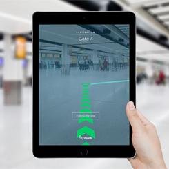 Geleceğin Havalimanlarına İlişkin Mimari Öngörüler