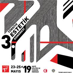 3. Türkiye Estetik Kongresi