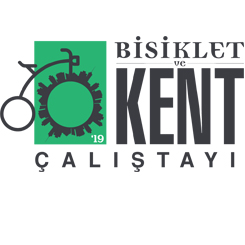 Bisiklet ve Kent Çalıştayı 2019
