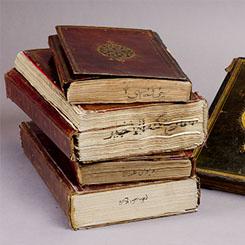 Hafıza-i Beşer: Osmanlı Yazmalarından Hikâyeler