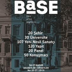 BASE 2019