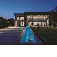 """Elips Tasarım Mimarlık İmzalı """"B_House""""a Ödül"""