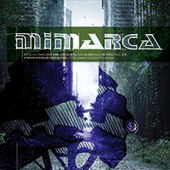 """Mimarca Dergisi'nin 'Uz(ak)laştığımız Doğa"""" Temalı 88. Sayısı Çıktı"""