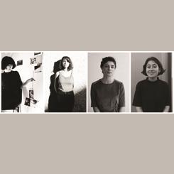 Cité Internationale des Arts Türkiye Atölyesi'nin Konuk Sanatçıları Belirlendi