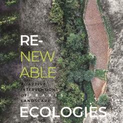 Yenilenebilir Ekolojiler