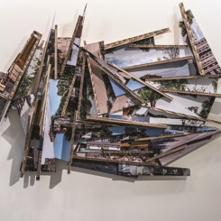 Pera Müzesi'nden Fotoğrafın İncelikleri Üzerine İki Sanatçı Atölyesi