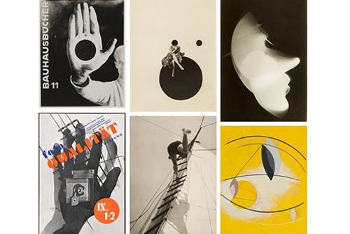 Online İzlenebilecek En İyi Bauhaus Belgeselleri