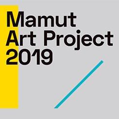 Mamut Art Project 7. Yılında