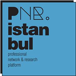 PNR.İstanbul Etkinlikleri Nisan'da Başlıyor