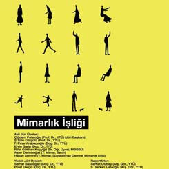 Çuhadaroğlu Alüminyum 2019 Öğrenci Proje Yarışması