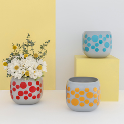 Iris Apfel'in Stilinden İlham Alan Nude Mono Box Koleksiyonu