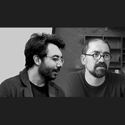 AURA-İstanbul, 2019 Güz Dönemi Stüdyo Yürütücüleri Açıklandı