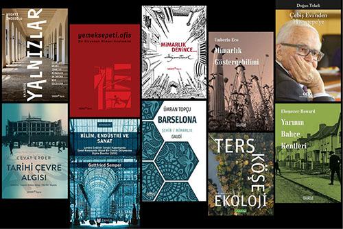 Yaz Bitmeden Okumanız Gereken 10 Kitap