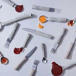 5. İstanbul Tasarım Bienali Mutfak Programı Açık Çağrı Başvuruları Başladı