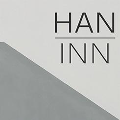 'HAN'