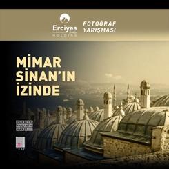 Mimar Sinan'ın İzinde Fotoğraf Yarışması