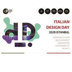 İtalyan Tasarım Günleri 2020 Ertelendi