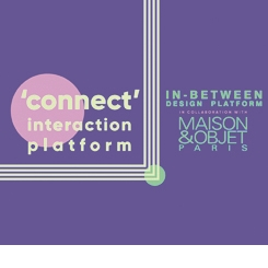 'connect' Interaction Platform