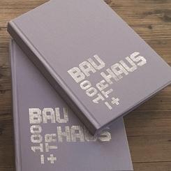 """""""Bauhaus_100+TR"""" Yayınlandı"""
