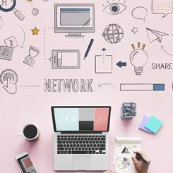 Online Stüdyo Eğitimi ve Mimarlık Üzerine