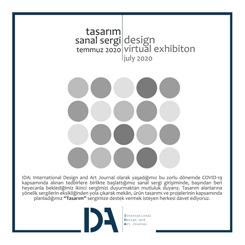 Tasarım Sergisi