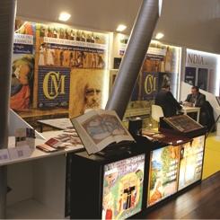 Heritage İstanbul Heri Fairs Üyesi Oldu