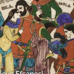Pera Müzesi Koleksiyon Sergileri ve Katalogları Dijital Ortamda