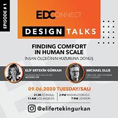 EDConnect Seminerleri Başlıyor