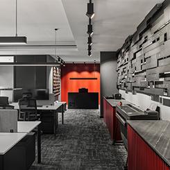 Pasifik Mühendislik Ofisi