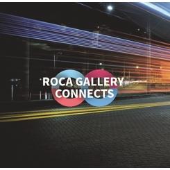 Roca Galeri Connects Canlı Yayın Serisi Tamamlandı