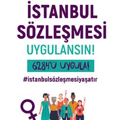 İstanbul Sözleşmesi'nden Çıkmanın Olası Sonuçları
