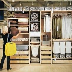 Tasarımın Demokratik Hali: IKEA